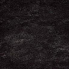Ceramica Lastra Klif Dark 45x90x2cm