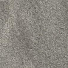 Ceramica Lastra Klif Grey 45x90x2cm
