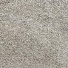 Ceramica Lastra Klif Silver 45x90x2cm