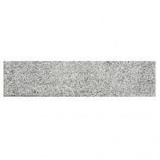 Mineral Block grijs 60x15x15cm