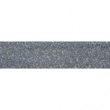 Mineral Block zwart 60x15x15cm