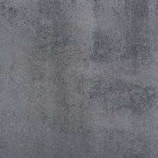 Mineral Colors Crystal Grey Black 60x60x4cm