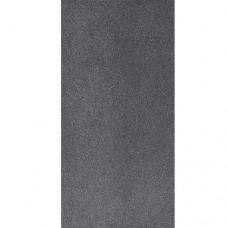 Mineral Colors Quartz Dark Grey 30x60x4cm