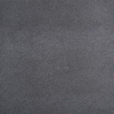 Mineral Colors Quartz Dark Grey 60x60x4cm