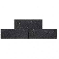 Nature Walling zwart 32x13x11cm