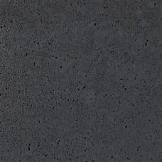 Oud Hollands tegel carbon 40x40x5cm