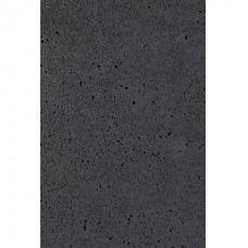 Oud Hollands tegel carbon 40x60x5cm