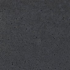 Oud Hollands tegel carbon 50x50x5cm
