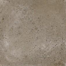 Oud Hollands tegel grijs 100x100x5cm