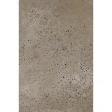 Oud Hollands tegel grijs 40x60x5cm