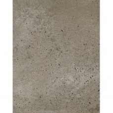Oud Hollands tegel grijs 40x80x5cm