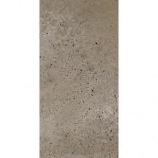 Oud Hollands tegel grijs 50x100x5cm