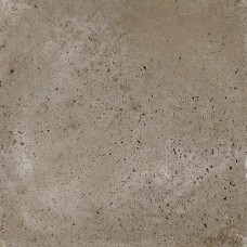 Oud Hollands tegel grijs 60x60x5cm