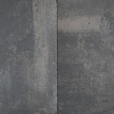 Palace Tiles Warwick 40x80x6cm
