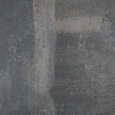 Palace Tiles Warwick 60x60x6cm