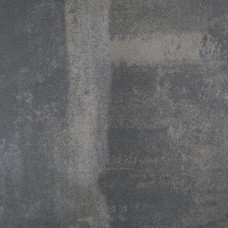 Palace Tiles Warwick 80x80x6cm