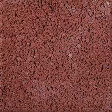 Pasblok rood structuur 20x20x4,5cm Gardenlux