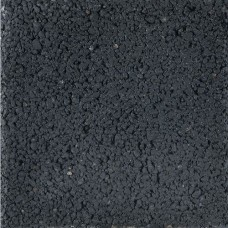 Pasblok zwart structuur 20x20x4,5cm Gardenlux
