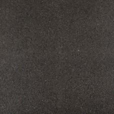 Paseo Blanes 60x60x4cm