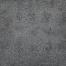 Paseo Salou 40x60x4cm