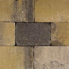 Pebblestones Helston 20x30x6cm
