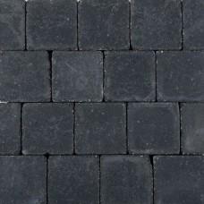 Pebblestones Kynance 15x15x6cm