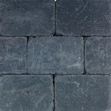 Pebblestones Kynance 15x20x6cm