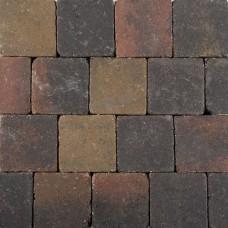 Pebblestones Loe Bar 15x15x6cm
