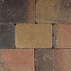 Pebblestones Loe Bar 15x20x6cm