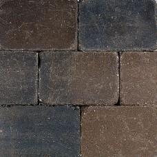 Pebblestones Marazion 20x30x6cm