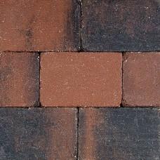 Pebblestones Porthleven 20x30x6cm