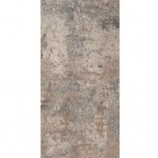Piastrella piatta calce 30x60x4,7cm