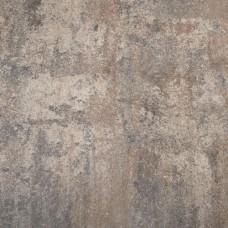 Piastrella piatta calce wildverband 4,7cm