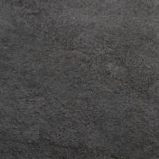 Cera3line Lux & Dutch Pietra Serena Antracite 60x60x3cm