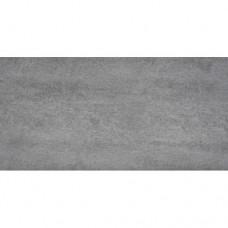 Cera3line Lux & Dutch Pietra Serena Grey 45x90x3cm