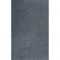 Pizarra Aneto 40x60x4cm