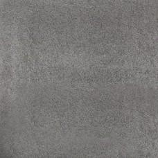 Privalux Kruger 60x60x3cm