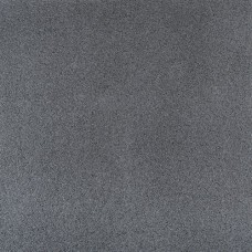Privalux Liwonde 60x60x3cm