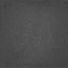 Ridge Tiles Lowland 60x60x4cm