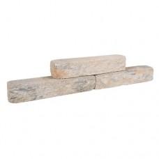 Rockline Walling lime 60x12,5x12,5cm