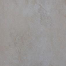 Cera3line Lux & Dutch Rocky Beige 45x90x3cm