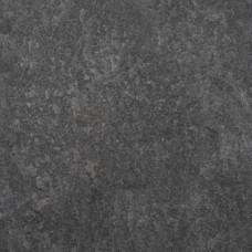 Ceramica Terrazza Signum Anthracite 60x60x2cm