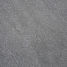 Ceramica Terrazza Signum Grey 60x60x2cm