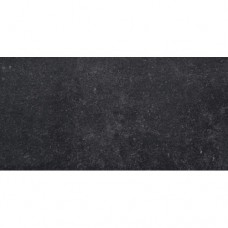 Cera3line Lux & Dutch Spectre Dark Grey 45x90x3cm
