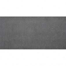 Cera3line Lux & Dutch Spectre Grey 45x90x3cm