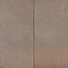 Straccata Lina 30x60x6cm