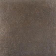 Straccata Lina 60x60x6cm