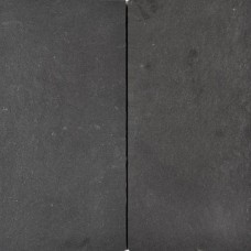 Straccata Muna 30x60x6cm