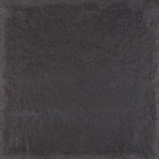 Straccata Muna 60x60x6cm