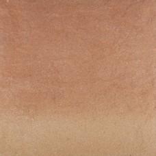 Straccata Noura 60x60x6cm
